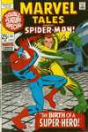 Marvel Tales #31 comic books - cover scans photos Marvel Tales #31 comic books - covers, picture gallery