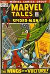 Marvel Tales #34 Comic Books - Covers, Scans, Photos  in Marvel Tales Comic Books - Covers, Scans, Gallery