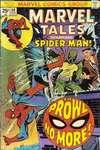 Marvel Tales #60 comic books - cover scans photos Marvel Tales #60 comic books - covers, picture gallery