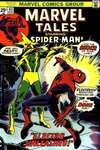 Marvel Tales #63 Comic Books - Covers, Scans, Photos  in Marvel Tales Comic Books - Covers, Scans, Gallery