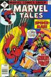 Marvel Tales #79 Comic Books - Covers, Scans, Photos  in Marvel Tales Comic Books - Covers, Scans, Gallery