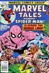 Marvel Tales #81 comic books - cover scans photos Marvel Tales #81 comic books - covers, picture gallery