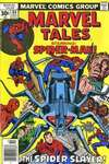 Marvel Tales #84 Comic Books - Covers, Scans, Photos  in Marvel Tales Comic Books - Covers, Scans, Gallery