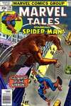 Marvel Tales #89 comic books - cover scans photos Marvel Tales #89 comic books - covers, picture gallery