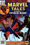 Marvel Tales #90 Comic Books - Covers, Scans, Photos  in Marvel Tales Comic Books - Covers, Scans, Gallery