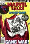 Marvel Tales #92 comic books - cover scans photos Marvel Tales #92 comic books - covers, picture gallery