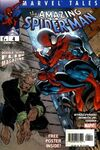 Marvel Tales Flip Magazine #4 Comic Books - Covers, Scans, Photos  in Marvel Tales Flip Magazine Comic Books - Covers, Scans, Gallery