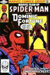 Marvel Team-Up #120 Comic Books - Covers, Scans, Photos  in Marvel Team-Up Comic Books - Covers, Scans, Gallery