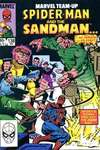 Marvel Team-Up #138 Comic Books - Covers, Scans, Photos  in Marvel Team-Up Comic Books - Covers, Scans, Gallery