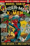 Marvel Team-Up #4 Comic Books - Covers, Scans, Photos  in Marvel Team-Up Comic Books - Covers, Scans, Gallery