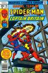 Marvel Team-Up #65 Comic Books - Covers, Scans, Photos  in Marvel Team-Up Comic Books - Covers, Scans, Gallery