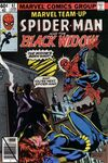 Marvel Team-Up #82 Comic Books - Covers, Scans, Photos  in Marvel Team-Up Comic Books - Covers, Scans, Gallery