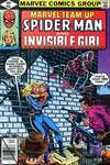 Marvel Team-Up #88 Comic Books - Covers, Scans, Photos  in Marvel Team-Up Comic Books - Covers, Scans, Gallery
