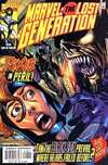 Marvel: The Lost Generation #5 Comic Books - Covers, Scans, Photos  in Marvel: The Lost Generation Comic Books - Covers, Scans, Gallery