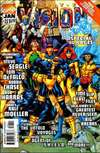 Marvel Vision #25 Comic Books - Covers, Scans, Photos  in Marvel Vision Comic Books - Covers, Scans, Gallery