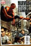 Marvels: Eye of the Camera #2 comic books - cover scans photos Marvels: Eye of the Camera #2 comic books - covers, picture gallery