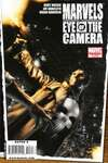 Marvels: Eye of the Camera #3 comic books - cover scans photos Marvels: Eye of the Camera #3 comic books - covers, picture gallery