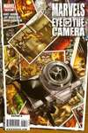 Marvels: Eye of the Camera #6 comic books for sale