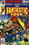 Marvel's Greatest Comics #81 comic books - cover scans photos Marvel's Greatest Comics #81 comic books - covers, picture gallery