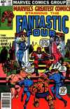 Marvel's Greatest Comics #84 comic books - cover scans photos Marvel's Greatest Comics #84 comic books - covers, picture gallery
