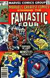 Marvel's Greatest Comics #86 Comic Books - Covers, Scans, Photos  in Marvel's Greatest Comics Comic Books - Covers, Scans, Gallery