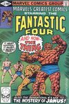 Marvel's Greatest Comics #87 comic books for sale
