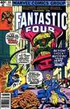 Marvel's Greatest Comics #88 comic books - cover scans photos Marvel's Greatest Comics #88 comic books - covers, picture gallery