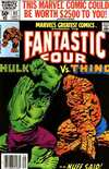 Marvel's Greatest Comics #92 comic books - cover scans photos Marvel's Greatest Comics #92 comic books - covers, picture gallery