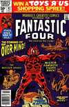 Marvel's Greatest Comics #93 comic books - cover scans photos Marvel's Greatest Comics #93 comic books - covers, picture gallery
