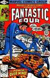 Marvel's Greatest Comics #95 comic books - cover scans photos Marvel's Greatest Comics #95 comic books - covers, picture gallery