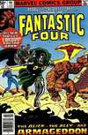 Marvel's Greatest Comics #96 Comic Books - Covers, Scans, Photos  in Marvel's Greatest Comics Comic Books - Covers, Scans, Gallery