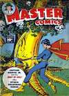 Master Comics #87 comic books for sale