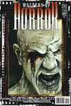 Masters of Horror #2 comic books for sale