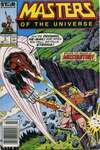Masters of the Universe #8 Comic Books - Covers, Scans, Photos  in Masters of the Universe Comic Books - Covers, Scans, Gallery