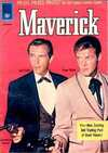 Maverick #16 Comic Books - Covers, Scans, Photos  in Maverick Comic Books - Covers, Scans, Gallery