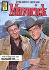 Maverick #17 comic books for sale
