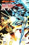Maximage #2 Comic Books - Covers, Scans, Photos  in Maximage Comic Books - Covers, Scans, Gallery