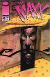 Maxx #10 comic books for sale