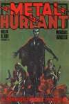 Metal Hurlant #14 comic books for sale