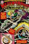 Metamorpho #2 comic books for sale