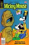 Mickey Mouse #190 cheap bargain discounted comic books Mickey Mouse #190 comic books