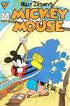 Mickey Mouse #228 comic books for sale
