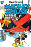 Mickey Mouse #233 comic books for sale