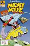 Mickey Mouse Adventures #10 Comic Books - Covers, Scans, Photos  in Mickey Mouse Adventures Comic Books - Covers, Scans, Gallery