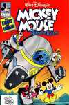 Mickey Mouse Adventures #14 Comic Books - Covers, Scans, Photos  in Mickey Mouse Adventures Comic Books - Covers, Scans, Gallery