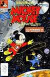 Mickey Mouse Adventures #16 Comic Books - Covers, Scans, Photos  in Mickey Mouse Adventures Comic Books - Covers, Scans, Gallery
