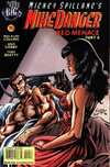 Mickey Spillane's Mike Danger #10 comic books for sale