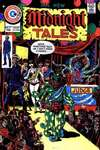 Midnight Tales #11 Comic Books - Covers, Scans, Photos  in Midnight Tales Comic Books - Covers, Scans, Gallery