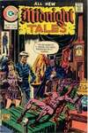 Midnight Tales #13 Comic Books - Covers, Scans, Photos  in Midnight Tales Comic Books - Covers, Scans, Gallery