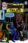 Midnight Tales #14 Comic Books - Covers, Scans, Photos  in Midnight Tales Comic Books - Covers, Scans, Gallery